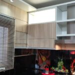 Cozinha 984