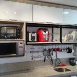 Cozinha 983