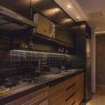 Cozinha 985
