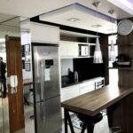 Cozinha 986