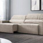 Sofa 4211