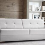 Sofa 4210
